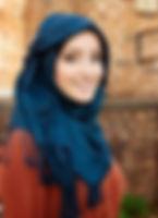 mslmwmn6.jpg