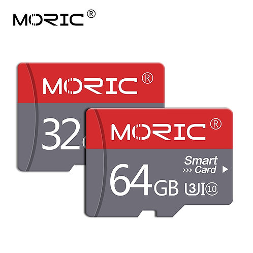 Wholesale Micro SD Cards