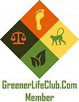 GLC-member-logo_3_580x750_edited.png
