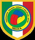 LOGO ITALIA FEDIKA.png