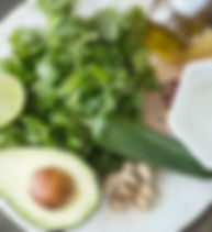 Vegan, plant-based, plant based,vegan recipes, jalapeno, avocado, lime, cilantro, mexican, vegan, vegan recipes