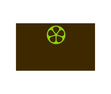 zazubean.png