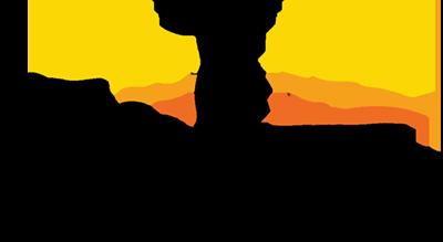 driftwood-full-logo.png
