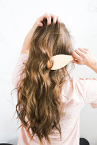 Tips for Healthy Hair That Everyone Can Do