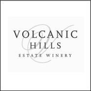 volcanic-hills-1.jpg