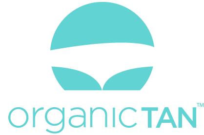 organictankelowna.png