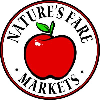 natures fare markets.jpg