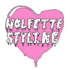 wolfette styling.jpg