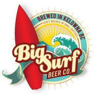 Big_Surf_LOGO.jpg