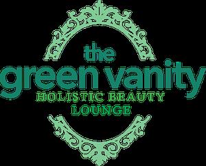 green vanity.png