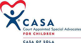 CASA of SoLA logo_edited.jpg