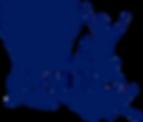lctf-logo_8.png