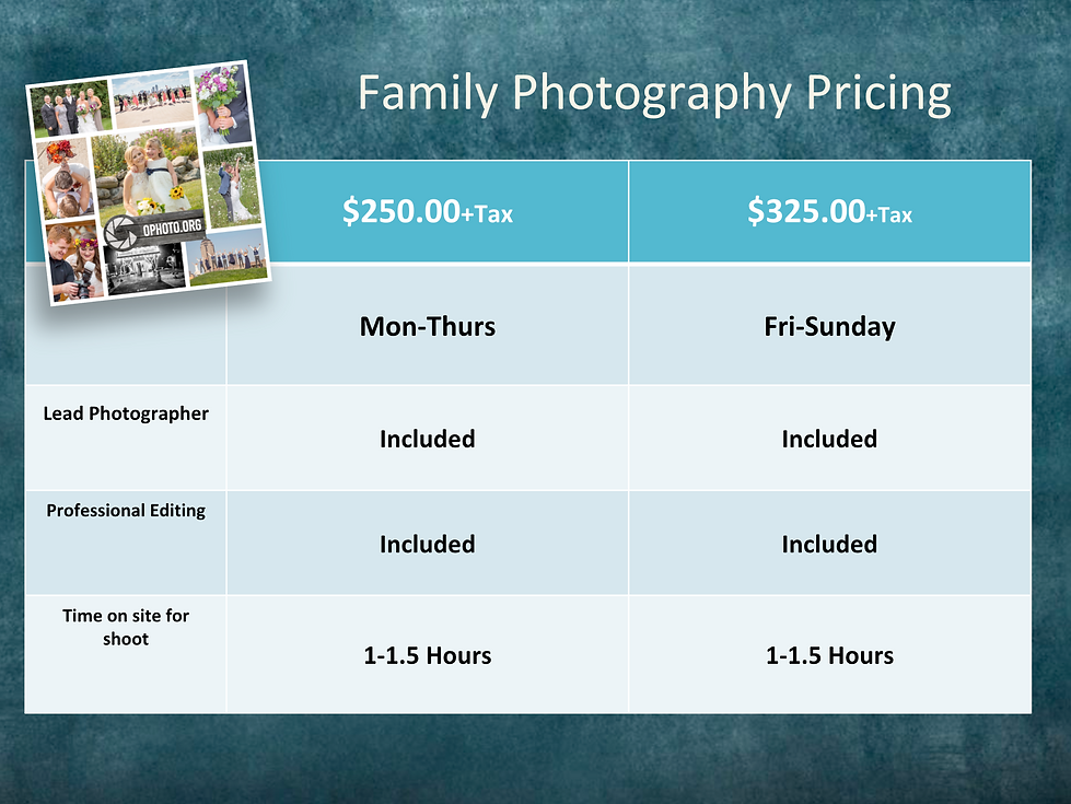 Family Pricing.png