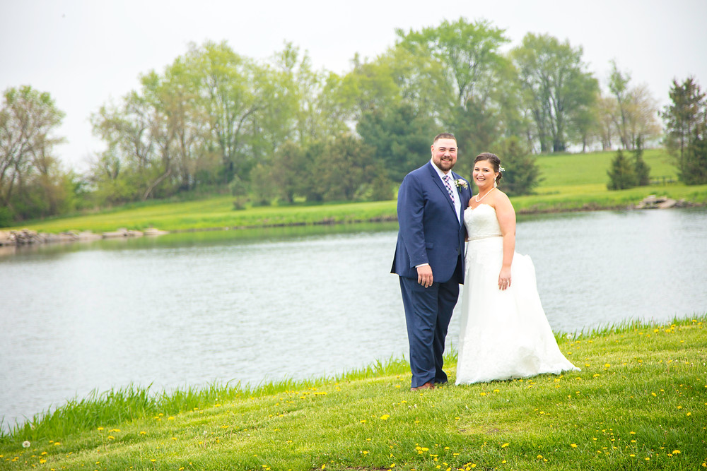 PHIL & BRITTNEY MAY 12, 2018
