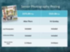 Senior Pricing.png