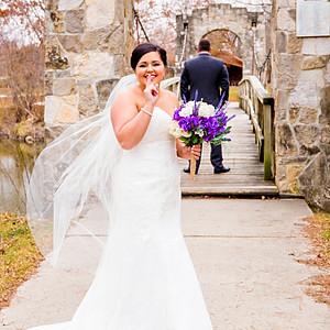 Beeler Wedding
