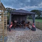 Private Garden option 1.jpg