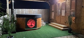 cabin and hot tub.jpg