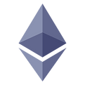 Ethereum-icon-purple.png
