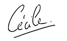 signature Cécile.png