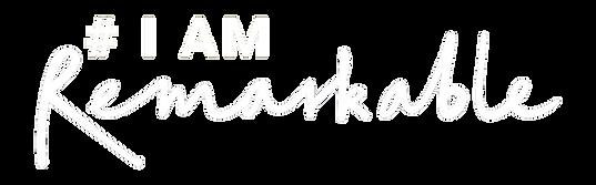 iamremarkable-logo-blanc.png