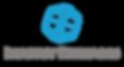 logo gris bleu 19 nov (1).png