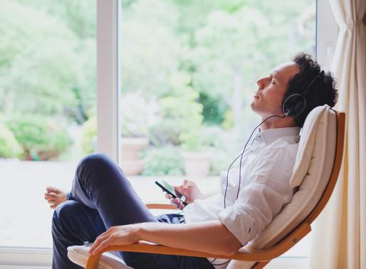 La méditation | Pourquoi nous devrions tous nous y mettre ?