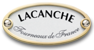 logo-Lacanche.png