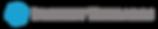 logo gris bleu 19 nov 2.png
