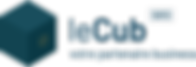 logo-lecub-hd.png