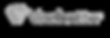 Vachette logo