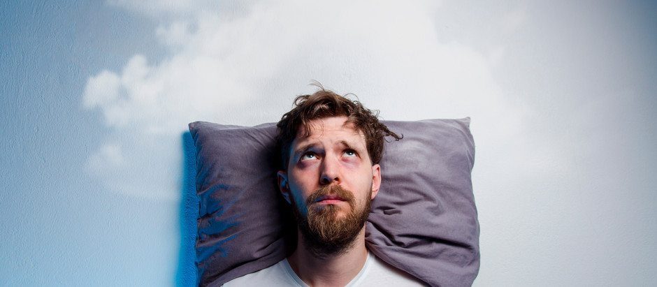 Pensées négatives, ruminations, anxiété - Comment en sortir ?