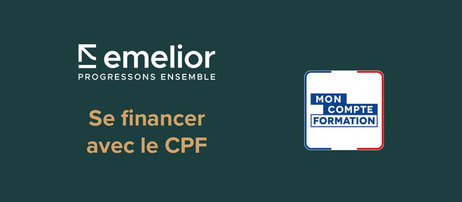 Financer son bilan de compétences avec son Compte personnel de formation (CPF)