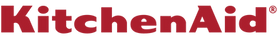 KitchenAid-Brand-Logo.png