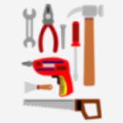 outils-seo (1).jpg