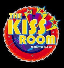 Listen to Jay on the KISS ROOM Podcast!
