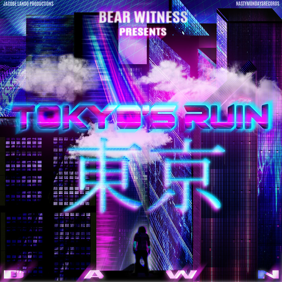 Tokyo's Ruin Official Cover Art.jpg