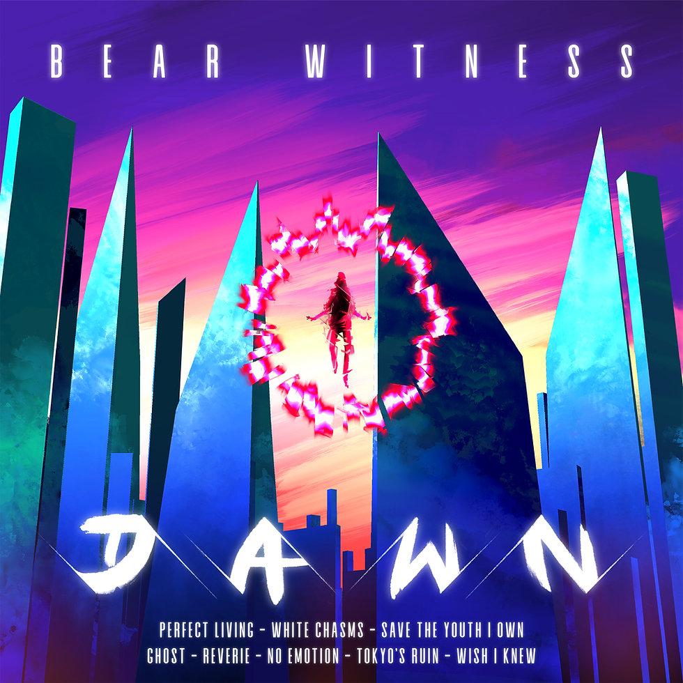 DAWN EP COVER ART 3500px.jpg
