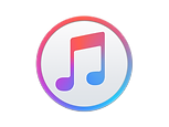 itunes button.png