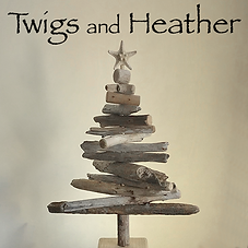 Twigs and Heather 2019 Craft Fair Logo.p