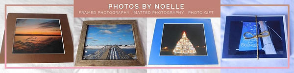 Noelle Argenti Photos 2019 Craft Fair Lo