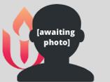 awaiting image-2.png
