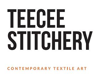 TeeCee-Stitchery-2019-CraftFair Logo.png
