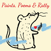 Ratty 2019 craft fair Logo.png