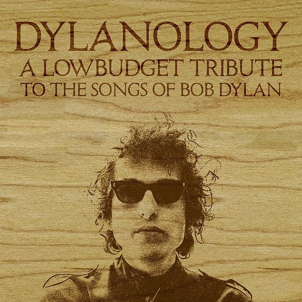 Dylanology.jpg