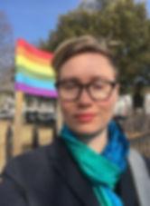 reve eb pride rainbow.jpg