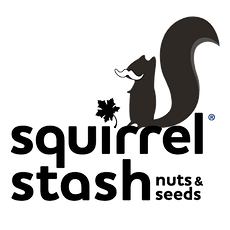 Squirrel Stash 2019 Craft Fair Logo.png
