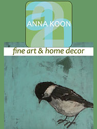 Anna Koon 2019 craft fair Logo.jpg