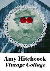 AmyHitchcockLogo.jpg