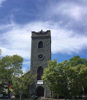 first church summer exterior.jpg